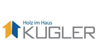 Schreinerei Kugler GmbH