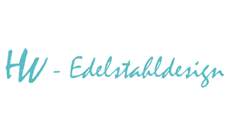 HW Edelstein Design