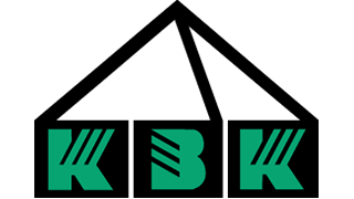 KBK Kupferzell