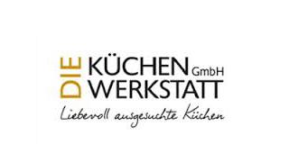 Die Küchenwerkstatt in Öhringen