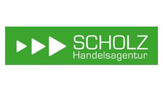 SCHOLZ Handelsagentur